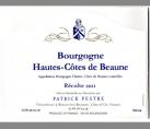 Hautes Côtes de Beaunes