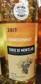 Terre de Montclar Chardonnay