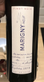 Marigny-Neuf