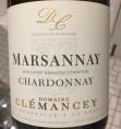 Marsannay Chardonnay