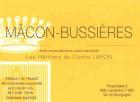 Mâcon-Bussières