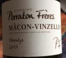 Floralys - Mâcon-Vizelles