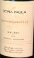 Selección de Bodega Malbec