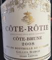 Cote-Brune