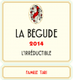 L'Irréductible