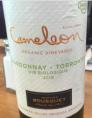 Cameleon Chardonnay Torrontes