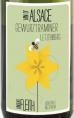 Gewurztraminer Letzenberg