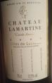 Château Lamartine Cuvée Anais