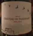 Château Passavant - Anjou