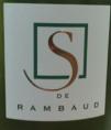 S de Rambaud