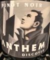 Anthem Discover Pinot Noir