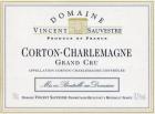 Corton Charlemagne - Grand Cru