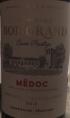 Domaine Boisgrand - Cuvée Prestige