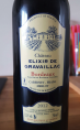Château Elixir de Gravaillac