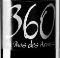 Le 360 du Mas des Armes