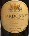 Chardonnay Les Firetières Tête de Cuvée