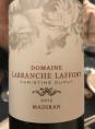 Domaine Labranche Laffont