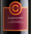 Allegrini Bardolino