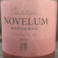 Bergerac - Cuvée Tradition