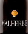 Malherbe Grand Blanc