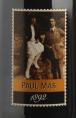 Paul Mas 1892