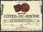 Côtes du Rhone
