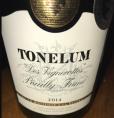 Tonelum