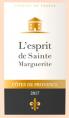 L'Esprit de Sainte Marguerite
