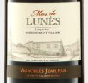 Mas de Lunès - Grés de Montpellier