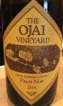 Pinot Noir Santa Barbara County