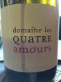 Domaine les Quatre Amours