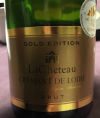 Gold Edition Brut
