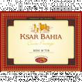 Ksar Bahia Cuvée Prestige
