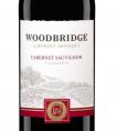 Woodbridge - Cabernet Sauvignon