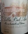 Château Villa Bel Air