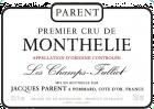 Monthélie Premier Cru Les Champs-Fulliot