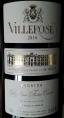 Villerose