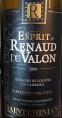 Esprit de Renaud de Valon