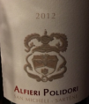 Alfieri Polidor