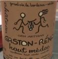 Château Gaston-Réna