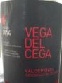 Vega Del Cega