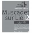 Muscadet sur Lie Classic