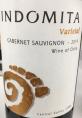 Indomita Varietal Cabernet Sauvignon
