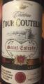 Château Tour Coutelin Cuvée Prestige