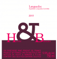 HECHT&BANNIER - Languedoc