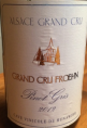 Grand Cru Froehn