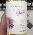 Paula - Sauvignon Blanc