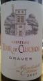 Château Tour de Cluchon