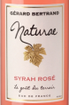 NATURAE SYRAH