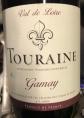 Touraine Gamay